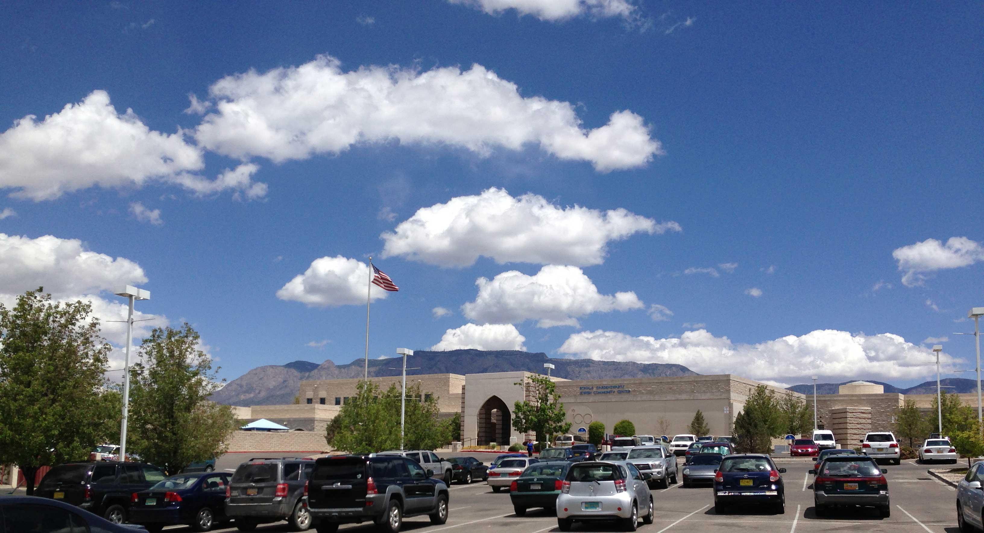 JCC Albuquerque Slider 7