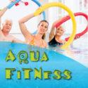 aqua_fitness