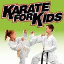 karate_for_kids