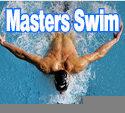 master_swim