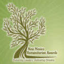 new_mexico_humantarian