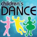children_dance_01