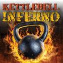KB Inferno Jan2019 web