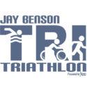 Jay Benson Triathlon thumb